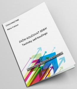 ebook_Coaching_Time
