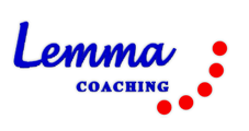 lemma_coaching_logo