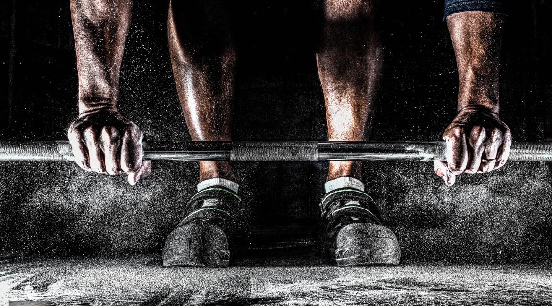 Ako dosiahnuť sebadisciplínu? Naučte sa tajomstvo úspešných