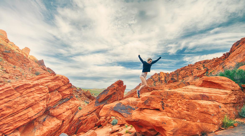 5 osvedčených metód, ktoré posilnia vašu sebadisciplínu